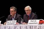 Fachausschuss Wettbewerbs- und Kartellrecht