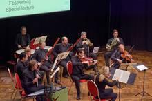 Taschenphilharmonie