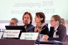 Fachausschuss Urheber- und Verlagsrecht