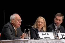 Fachausschuss Patentrecht