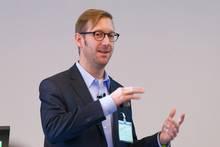 GRUR Special Biotechnologie und Recht der Daten